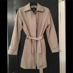 London Fog Ladies Medium perfect condition